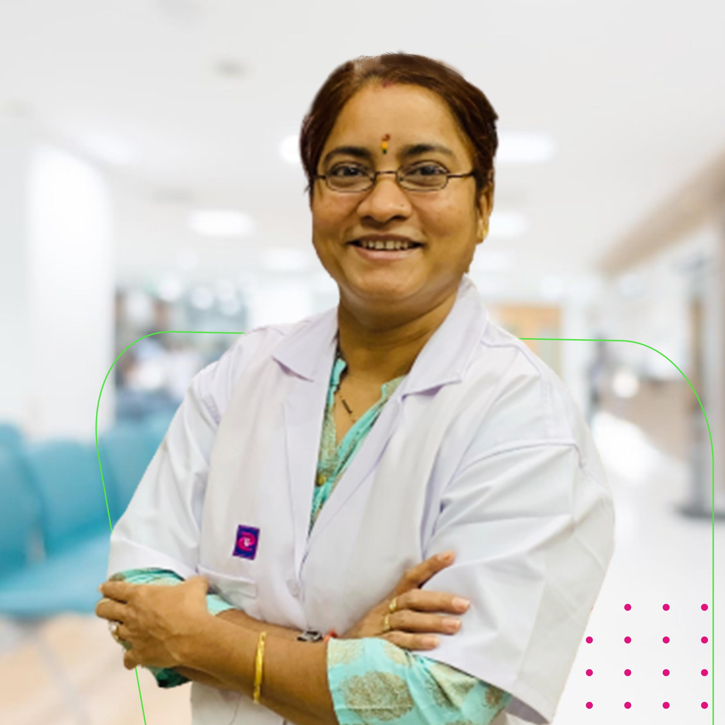 Dr.Mrs.Madhavi Jayasuya
